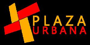 Plaza Urbana - Indianapolis
